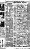 Dublin Evening Telegraph Saturday 21 January 1922 Page 3