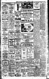 Dublin Evening Telegraph Saturday 21 January 1922 Page 4