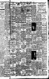 Dublin Evening Telegraph Saturday 21 January 1922 Page 5