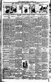 Dublin Evening Telegraph Saturday 21 January 1922 Page 6