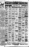 Dublin Evening Telegraph Saturday 21 January 1922 Page 7