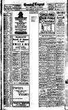 Dublin Evening Telegraph Saturday 21 January 1922 Page 8