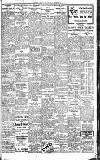 arill Mass•Uß Ilhowss IL. baltills. NOVEMBER 12, 1923. 'WICKLOW BANK RAID