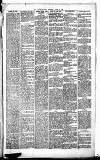 Witney Gazette and West Oxfordshire Advertiser