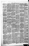 Witney Gazette and West Oxfordshire Advertiser Saturday 14 April 1900 Page 2