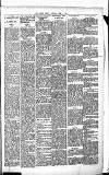 Witney Gazette and West Oxfordshire Advertiser Saturday 14 April 1900 Page 3