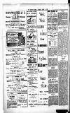 Witney Gazette and West Oxfordshire Advertiser Saturday 14 April 1900 Page 4