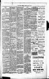 Witney Gazette and West Oxfordshire Advertiser Saturday 14 April 1900 Page 5