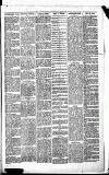 Witney Gazette and West Oxfordshire Advertiser Saturday 14 April 1900 Page 7