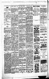 Witney Gazette and West Oxfordshire Advertiser Saturday 14 April 1900 Page 8