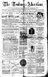 Tenbury Wells Advertiser