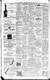 Isle of Wight Times Thursday 21 January 1897 Page 2