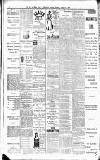 Isle of Wight Times Thursday 21 January 1897 Page 6