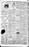 Isle of Wight Times Thursday 14 October 1897 Page 4