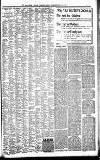 Isle of Wight Times Thursday 14 October 1897 Page 7
