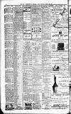 Isle of Wight Times Thursday 21 October 1897 Page 2