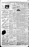 Isle of Wight Times Thursday 21 October 1897 Page 4
