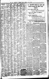 Isle of Wight Times Thursday 21 October 1897 Page 7