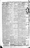 Isle of Wight Times Thursday 21 October 1897 Page 8