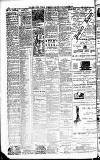 Isle of Wight Times Thursday 28 October 1897 Page 2