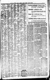 Isle of Wight Times Thursday 28 October 1897 Page 7