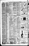 Isle of Wight Times Thursday 04 November 1897 Page 2