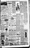 Isle of Wight Times Thursday 04 November 1897 Page 3