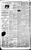 Isle of Wight Times Thursday 04 November 1897 Page 4
