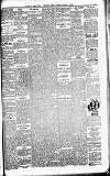Isle of Wight Times Thursday 04 November 1897 Page 5