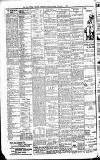 Isle of Wight Times Thursday 04 November 1897 Page 8