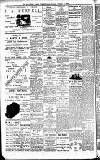 Isle of Wight Times Thursday 11 November 1897 Page 4