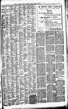 Isle of Wight Times Thursday 11 November 1897 Page 7