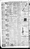 Isle of Wight Times Thursday 25 November 1897 Page 2