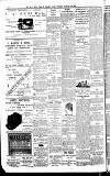 Isle of Wight Times Thursday 25 November 1897 Page 4