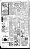 Isle of Wight Times Thursday 25 November 1897 Page 6