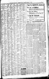 Isle of Wight Times Thursday 25 November 1897 Page 7