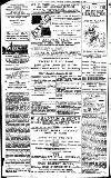 Leamington, Warwick, Kenilworth & District Daily Circular Saturday 25 September 1897 Page 2