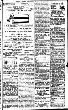 Leamington, Warwick, Kenilworth & District Daily Circular Saturday 25 September 1897 Page 3