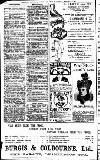Leamington, Warwick, Kenilworth & District Daily Circular Saturday 25 September 1897 Page 4