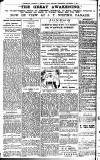 Leamington, Warwick, Kenilworth & District Daily Circular Wednesday 05 September 1900 Page 2