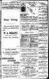 Leamington, Warwick, Kenilworth & District Daily Circular Wednesday 05 September 1900 Page 3
