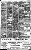 Leamington, Warwick, Kenilworth & District Daily Circular Wednesday 05 September 1900 Page 4