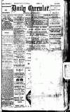 Leamington, Warwick, Kenilworth & District Daily Circular