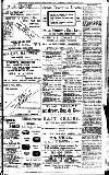 Leamington, Warwick, Kenilworth & District Daily Circular Saturday 05 February 1910 Page 3