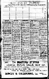 Leamington, Warwick, Kenilworth & District Daily Circular Saturday 05 February 1910 Page 4