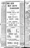 Leamington, Warwick, Kenilworth & District Daily Circular Saturday 12 February 1910 Page 2