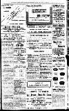 Leamington, Warwick, Kenilworth & District Daily Circular Saturday 12 February 1910 Page 3