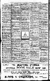 Leamington, Warwick, Kenilworth & District Daily Circular Saturday 12 February 1910 Page 4