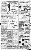 Leamington, Warwick, Kenilworth & District Daily Circular Saturday 12 March 1910 Page 2