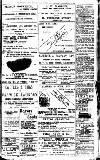 Leamington, Warwick, Kenilworth & District Daily Circular Saturday 12 March 1910 Page 3